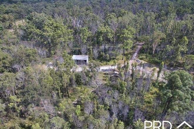 Picture of 1203 Myall Creek Road, BORA RIDGE NSW 2471