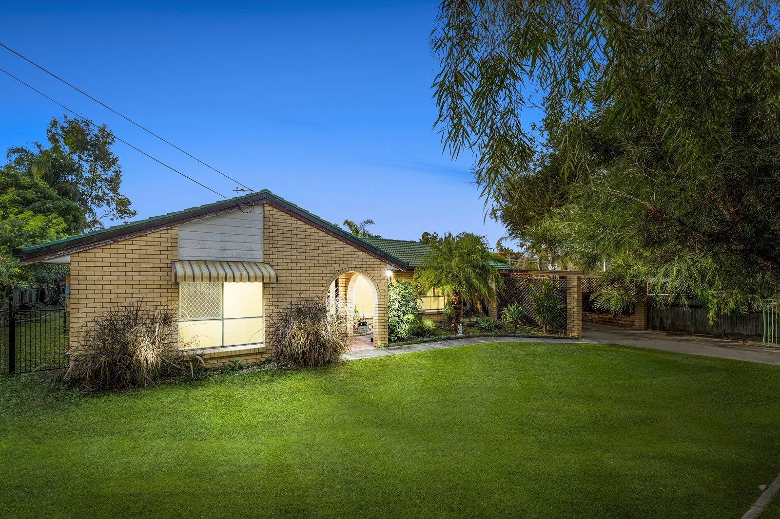 830 Underwood Road, Rochedale South QLD 4123, Image 2