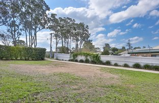 50 Kenmore Road, Kenmore QLD 4069