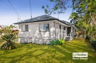 19 Wishart Road, Upper Mount Gravatt QLD 4122