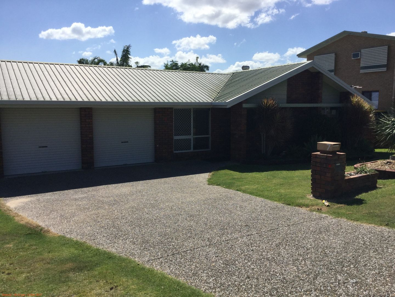 7 Leeds Ave, Kawana QLD 4701, Image 1