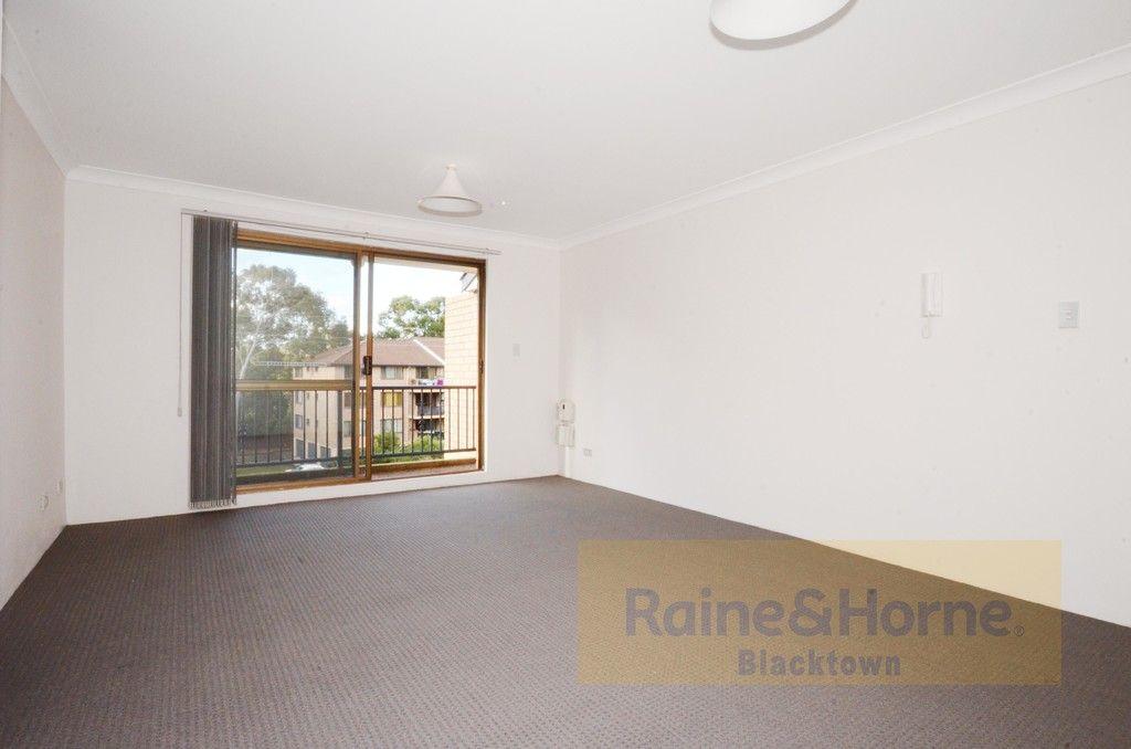 83/5 Griffiths Street, Blacktown NSW 2148, Image 1
