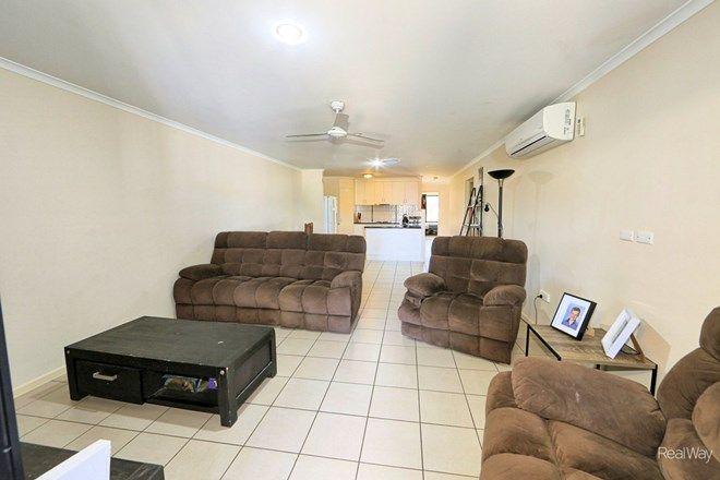 Picture of 2/12 Cauchi Court, AVOCA QLD 4670