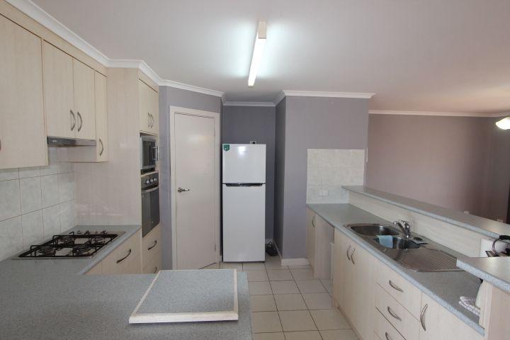 11 Stubing Street, Cleve SA 5640, Image 1