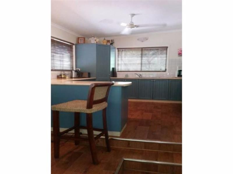 6 Winnal Court, Wagait Beach NT 0822, Image 2