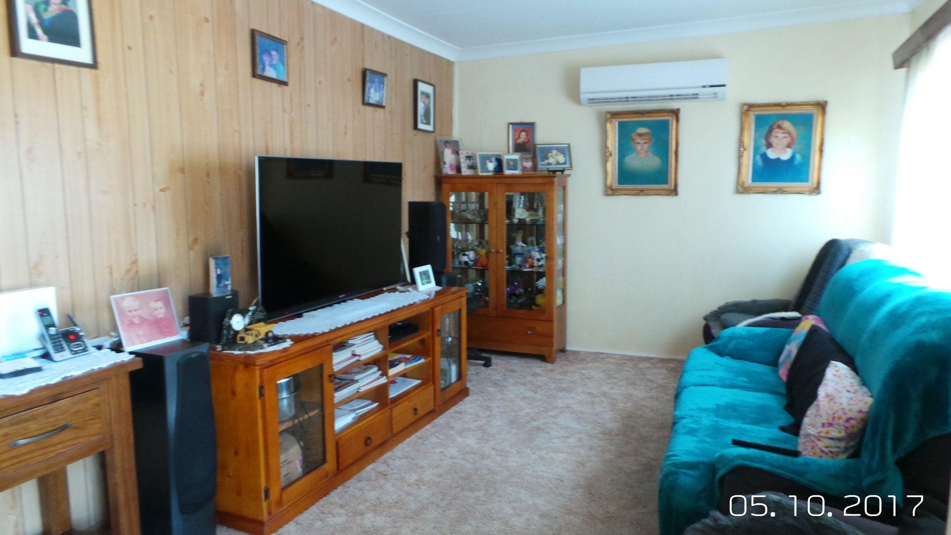 4 Jane Street, Mount Isa QLD 4825, Image 2