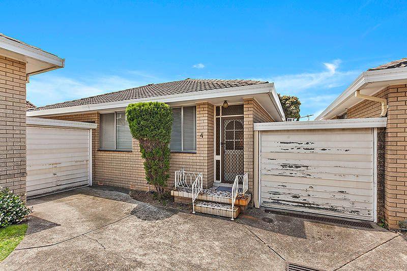 4/10-12 Albert Street, Bexley NSW 2207, Image 0