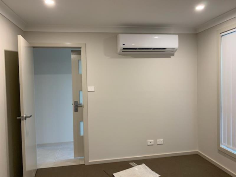 34 Addison avenue woongarrah, Woongarrah NSW 2259, Image 2