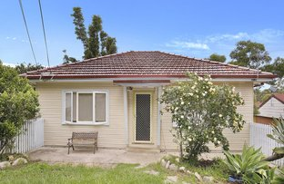 Picture of 27 Bruce Street, Unanderra NSW 2526