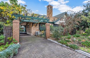 Picture of 13/242 Cross Road, Kings Park SA 5034