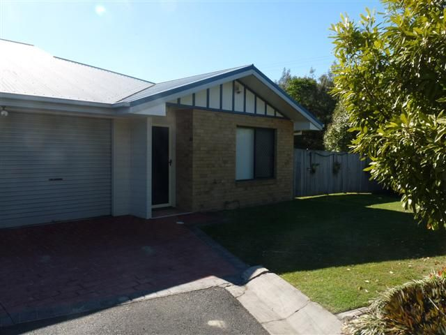 12/42 Point O'Halloran Road, Victoria Point QLD 4165, Image 0
