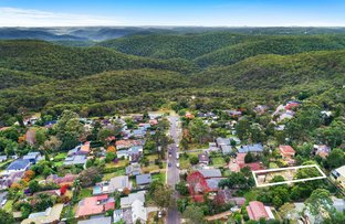 Picture of 60A Lonsdale Avenue, Berowra Heights NSW 2082