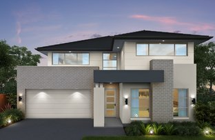 Picture of Lot 1 Proposed Road, Leppington NSW 2179
