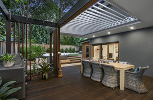 Picture of 159 Riverview Street, Riverview NSW 2066