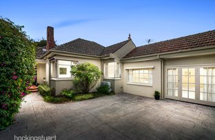 Picture of 2 Rendell Court, Hughesdale VIC 3166