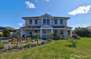Picture of 12 Gull  Court, Shearwater TAS 7307