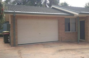 Picture of 1/10a Mawson Drive, Killarney Vale NSW 2261
