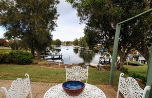 96 Jacobs Drive, Sussex Inlet NSW 2540