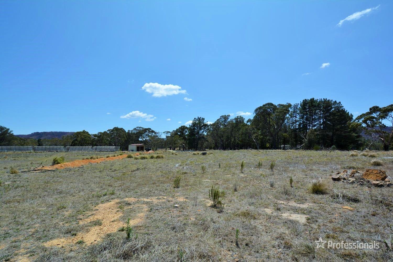 49 View Street, Blackmans Flat NSW 2790, Image 1