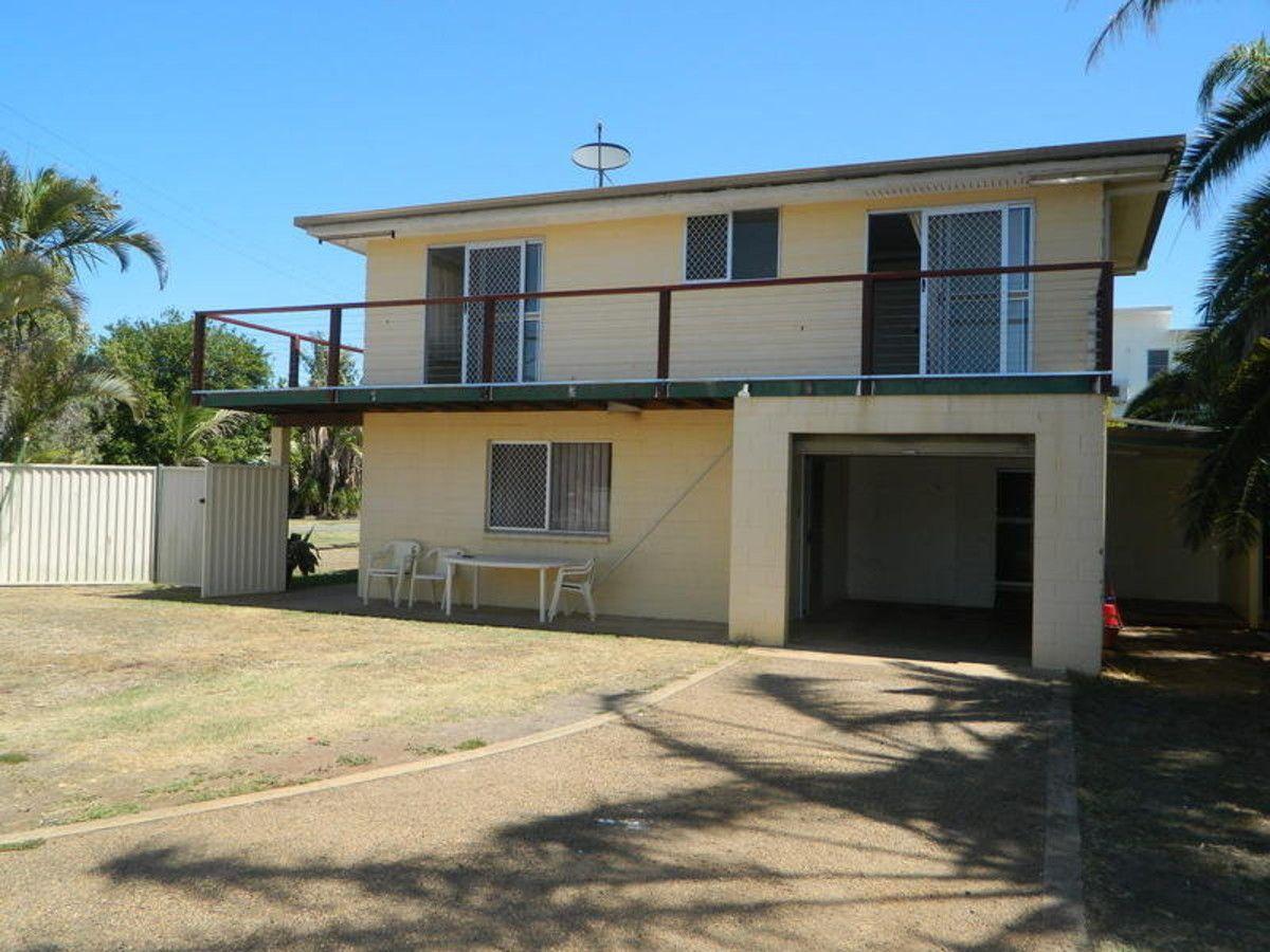 2 Mc Dougall Street, Bargara QLD 4670, Image 0