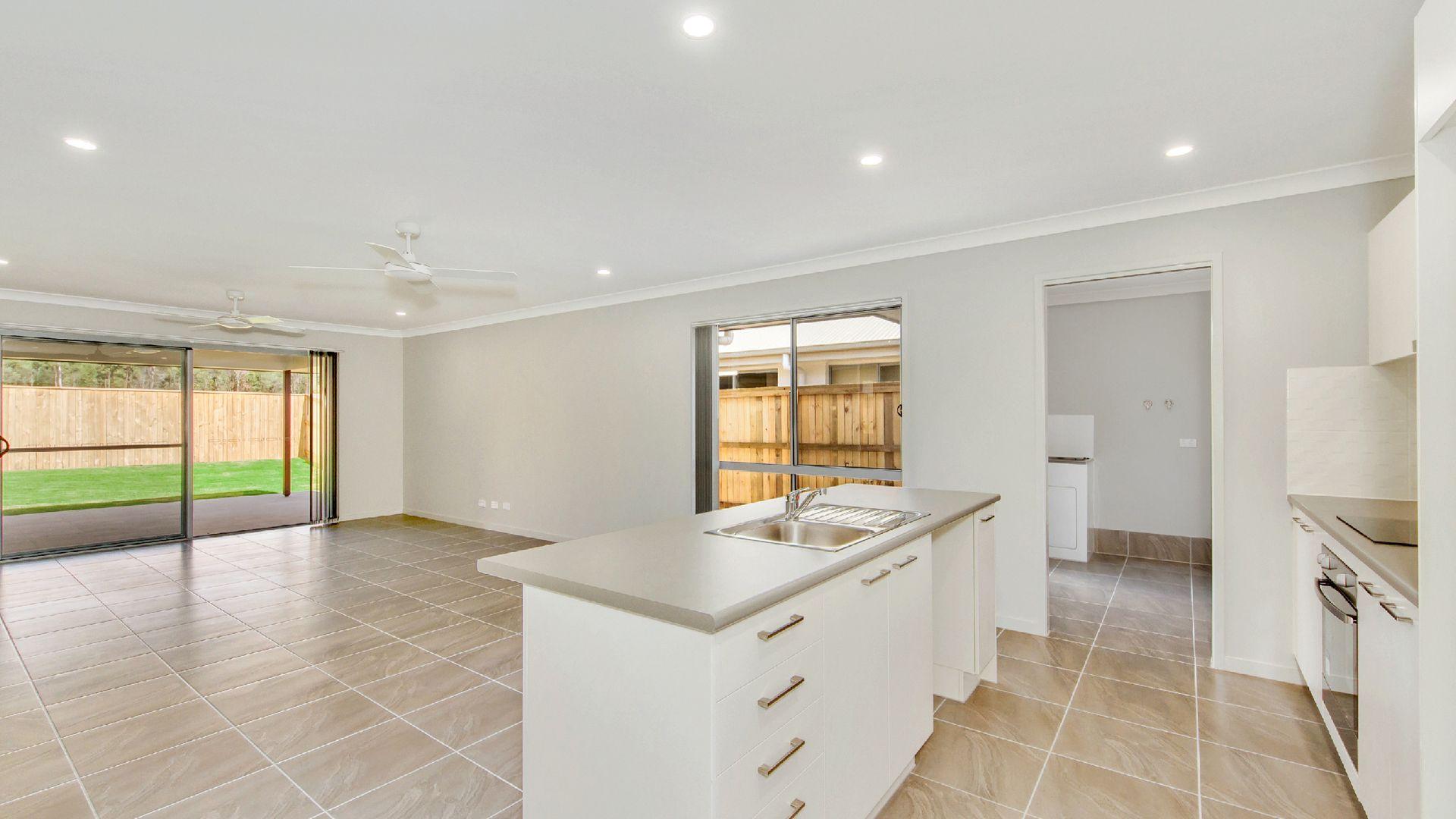 10 Milman Street, Burpengary East QLD 4505, Image 1
