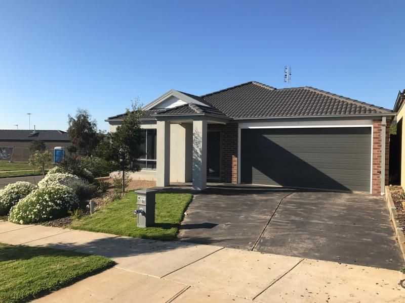 10 Sealark Way, Curlewis VIC 3222, Image 0
