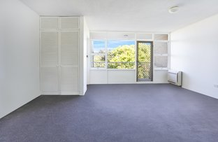 Picture of 29/16 Darley Street, Mona Vale NSW 2103