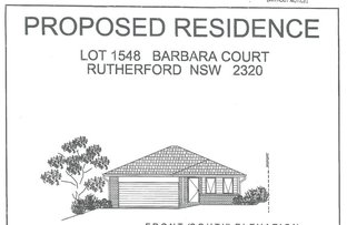 6 Barbara Court, Aberglasslyn NSW 2320