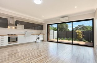 Picture of 6/64-66 The Esplanade, Thornleigh NSW 2120