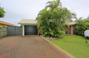 Picture of 65 Blue Water Drive, Elliott Heads QLD 4670