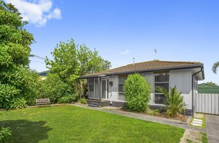 Picture of 3 Ovens Court, Corio VIC 3214