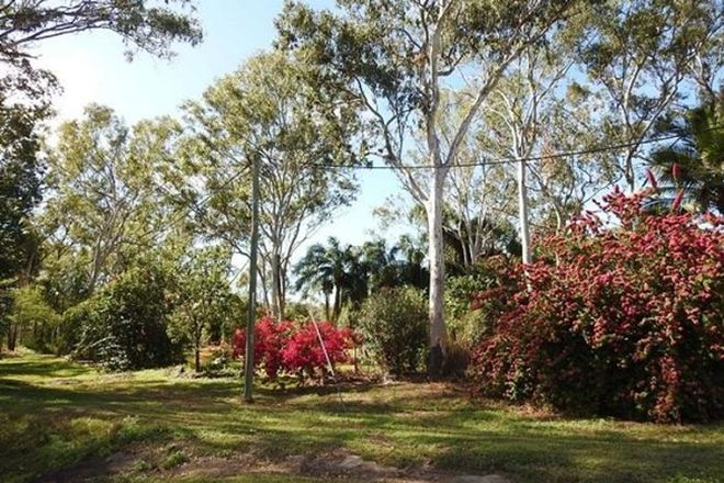 Picture of 83978 Bruce Highway, CARMILA QLD 4739