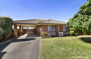 Picture of 1 Yarak Court, Morwell VIC 3840