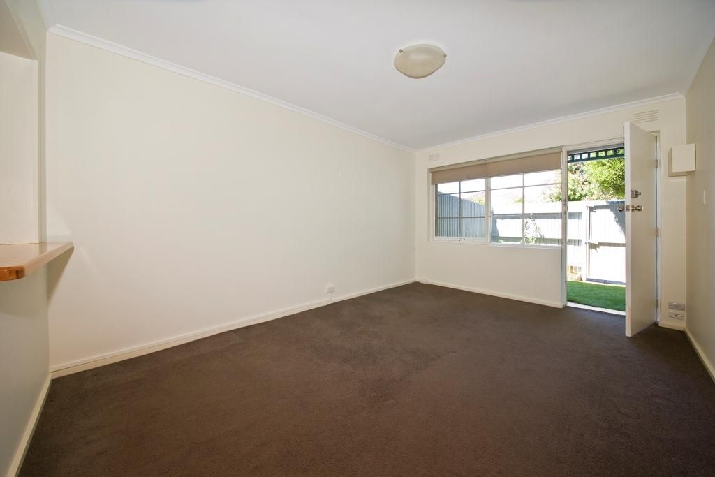 5/9 Park Avenue, Glen Huntly VIC 3163, Image 1