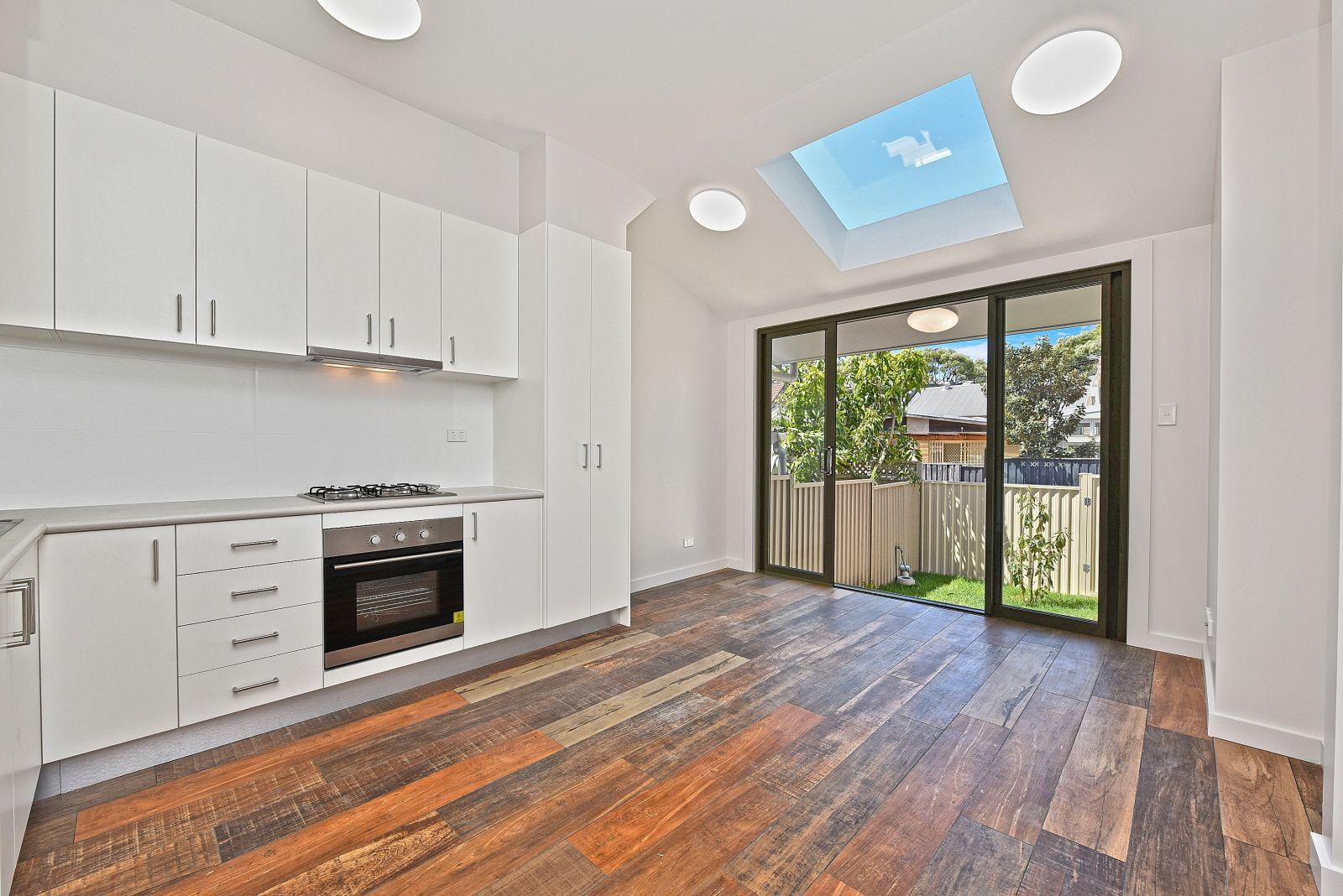 20 Chelmsford Street, Camperdown NSW 2050, Image 1