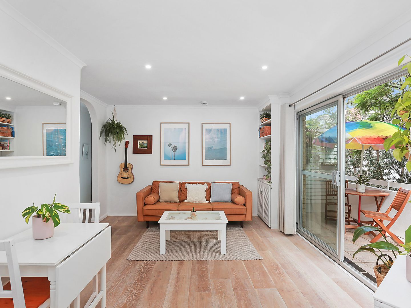 4/80-82 Pacific Parade, Dee Why NSW 2099, Image 0
