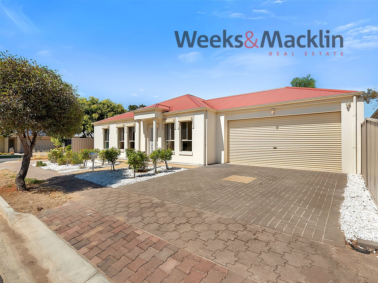 7 Norman Street, Hillcrest SA 5086, Image 0