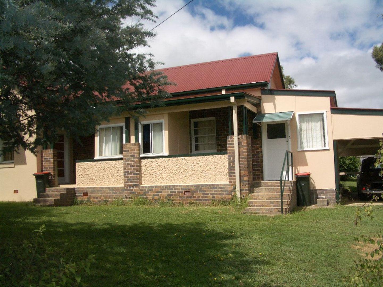 3/61 Markham Street, Armidale NSW 2350, Image 0