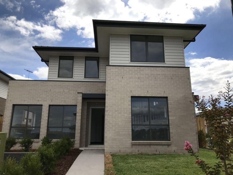 29 Moonlight Street, Schofields NSW 2762, Image 0
