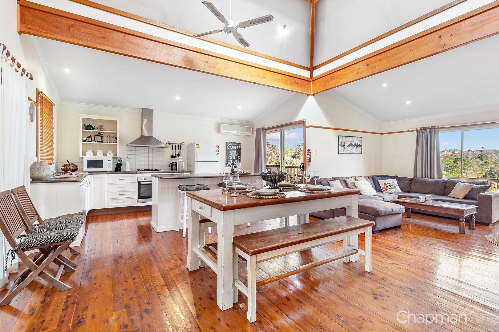 58 Mount Hay Road, Leura NSW 2780, Image 0