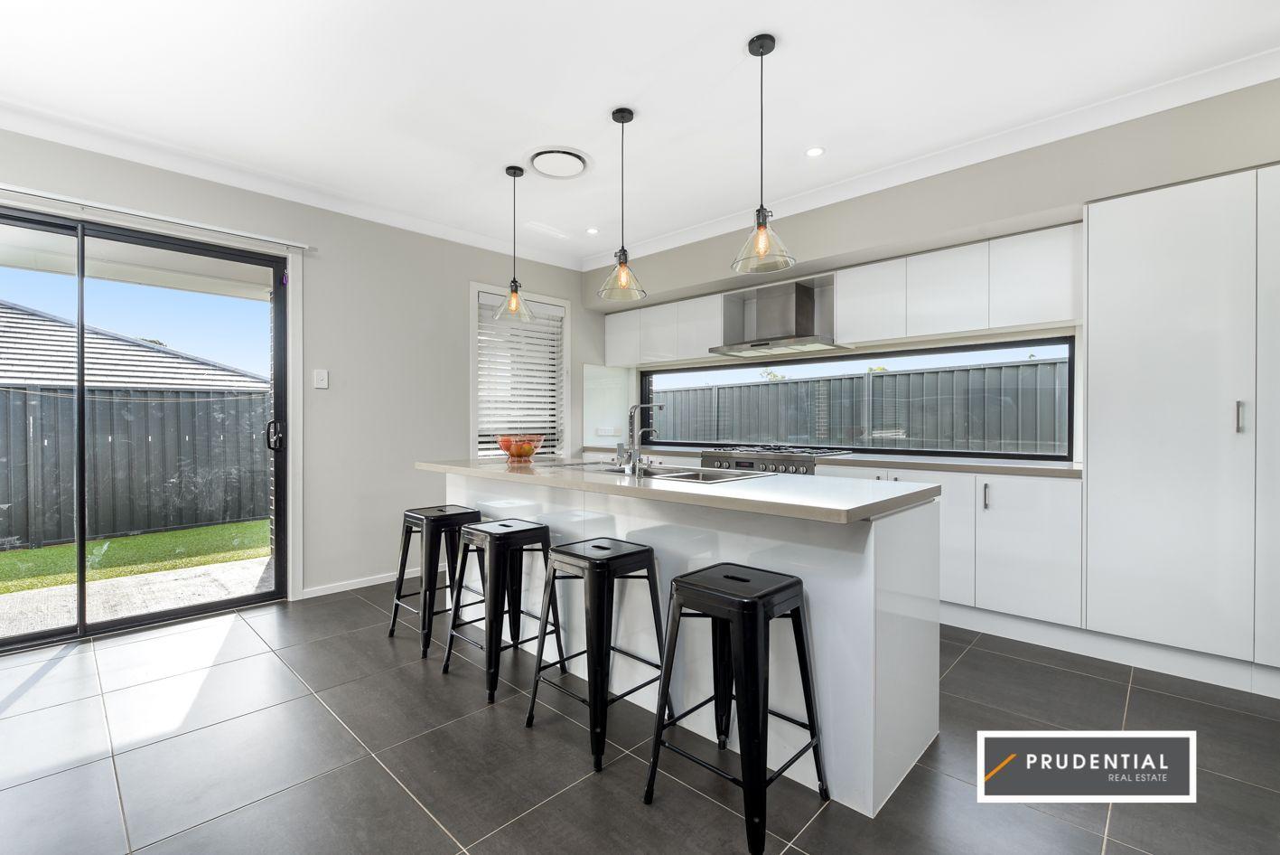 7 Penola Street, Currans Hill NSW 2567, Image 2
