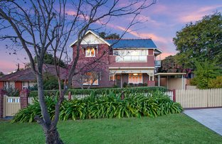 Picture of 12 Coronation Avenue, Eastwood NSW 2122