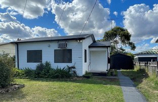Picture of 33 Mitchell Street, Fairfield East NSW 2165