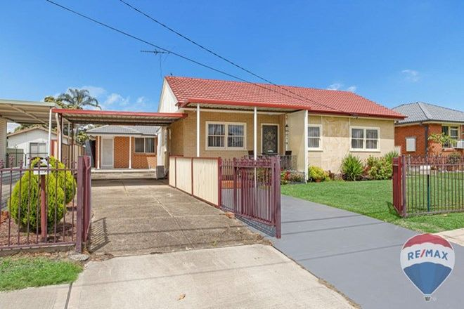 Picture of 16 & 16A Carpenter Street, COLYTON NSW 2760