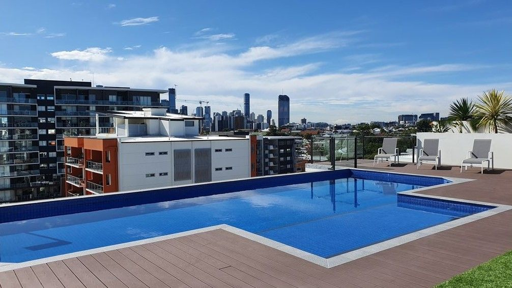 C100213/77 Victoria Street, West End QLD 4101, Image 2