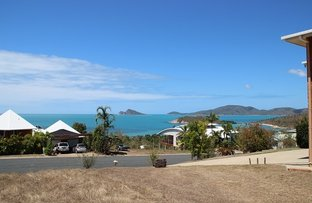 Picture of 4 Blackcurrant Dr, Hideaway Bay QLD 4800