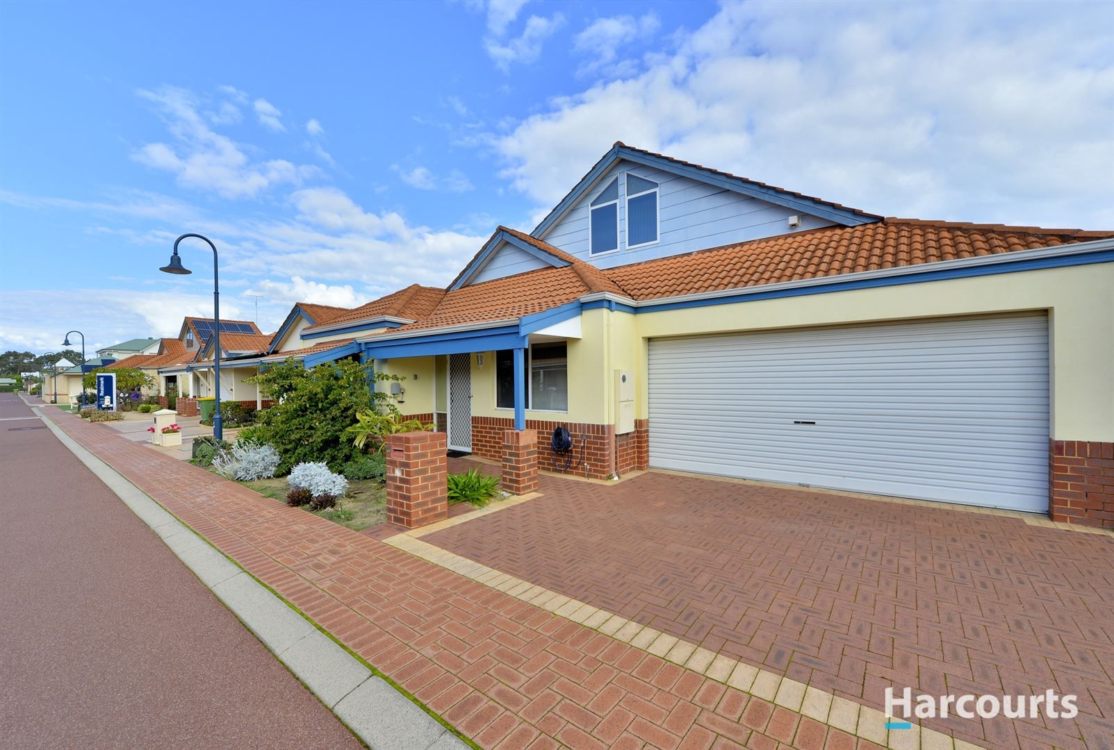 25 Thyme Meander, Greenfields WA 6210, Image 2
