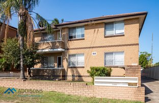 Picture of 1/88 Broadway, Punchbowl NSW 2196