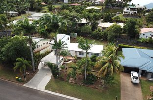 Picture of 24 Templar Crescent, Bentley Park QLD 4869