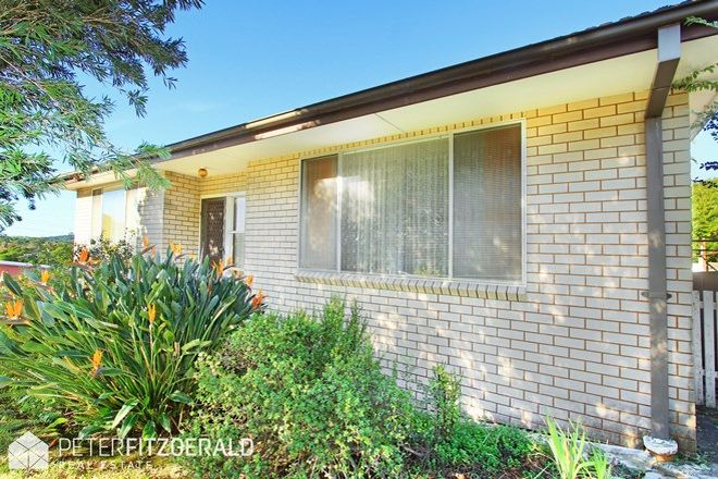 Picture of 35 Waples Road, UNANDERRA NSW 2526